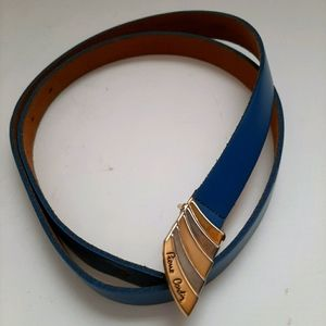Pierre Cardin  Belt